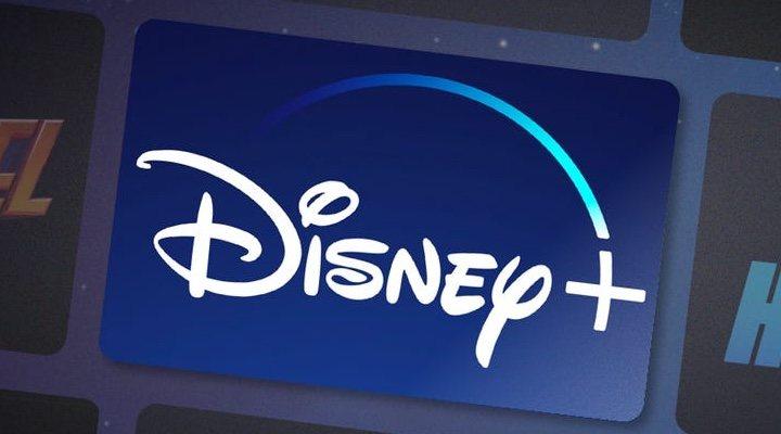 Disney+ mantiene su fecha de lanzamiento en España