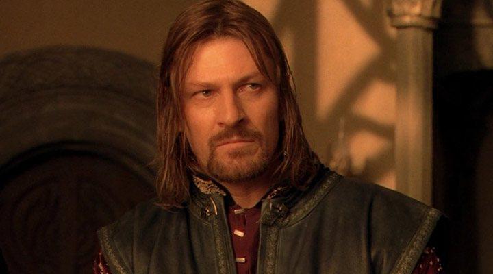 'Boromir'