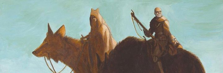 Ahsoka en 'The Mandalorian'
