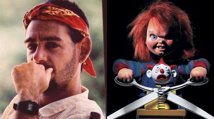 Muere John Lafia El Hombre Que Bautizó A Chucky Y Director De Muñeco Diabólico 2 A Los 63 Años Ecartelera
