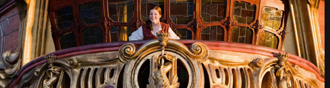 'Narnia 3' y 'Los viajes de Gulliver', también en 3D