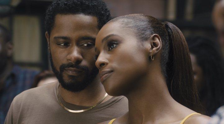'Retrato de un amor' te enseña cómo no pedir una cita en este clip exclusivo