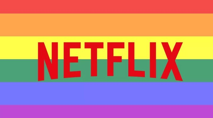 Netflix Turquía If Only