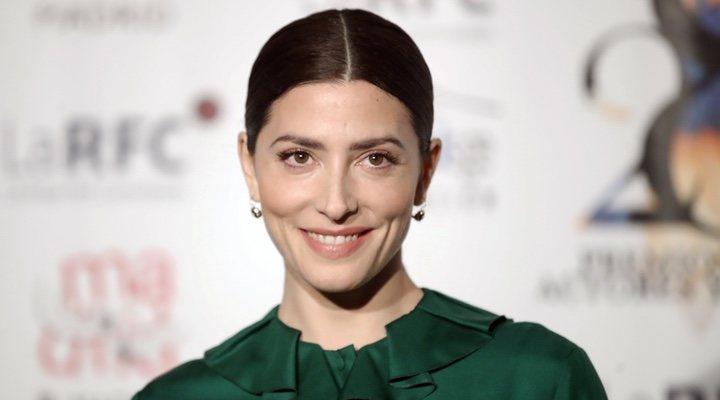 Barbara Lennie