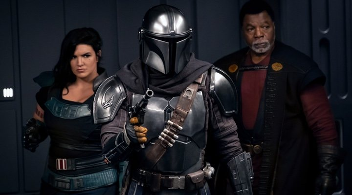 'The Mandalorian': Todos los puntos clave de la primera temporada y conexiones con el universo de 'Star Wars'