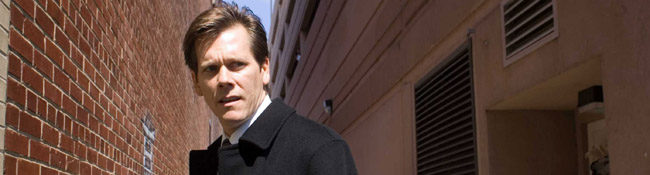 Kevin Bacon se suma a lo nuevo de Carell