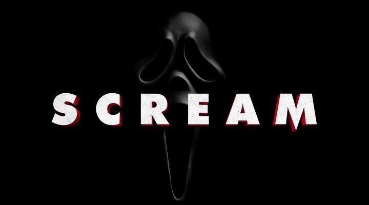 Título oficial de 'Scream 5'