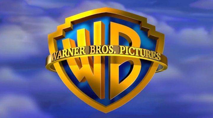 Logo de Warner Bros.