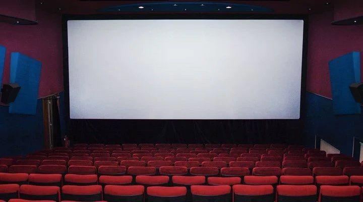 'cines'
