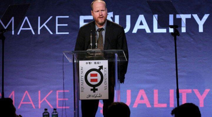 Joss Whedon feminista