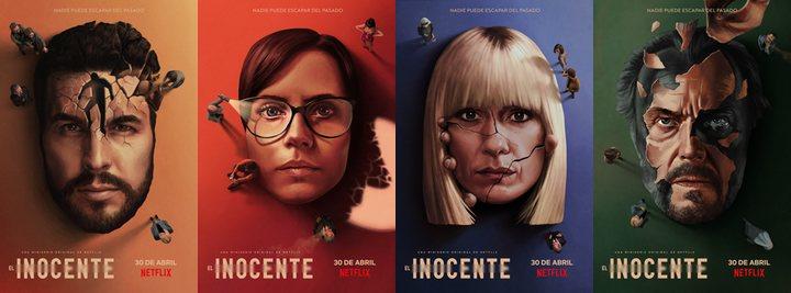 'El inocente'