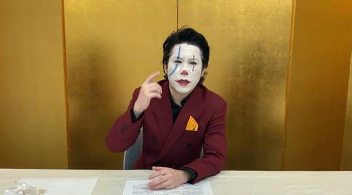 Yuusuke Kawai