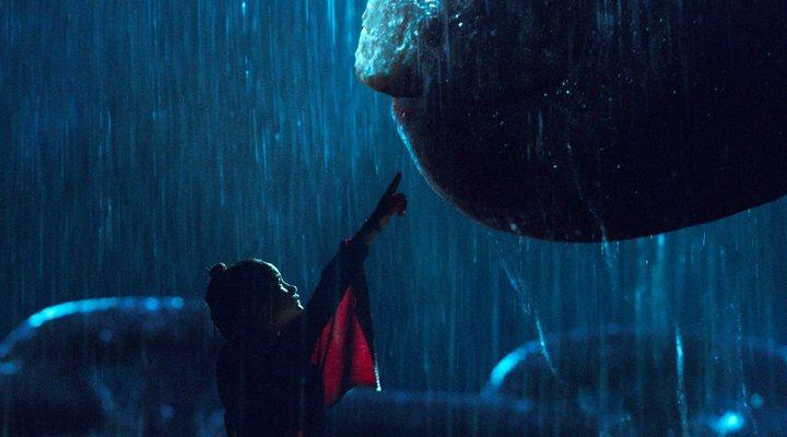 'Godzilla vs. Kong'