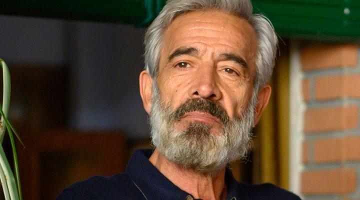 La muerte de Antonio Alcántara en 'Cuéntame cómo pasó'