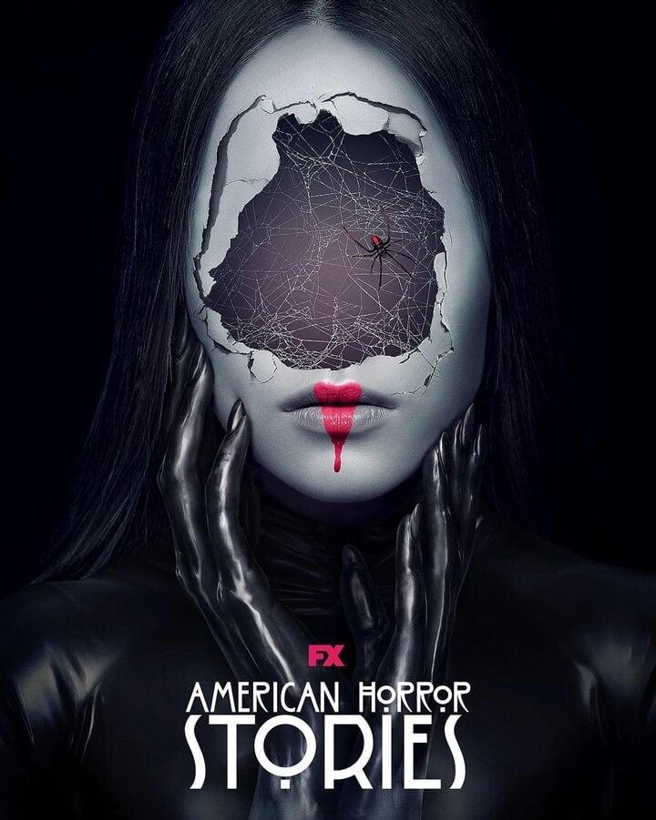 'American Horror Stories'