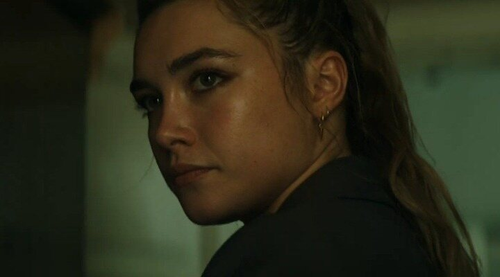'Yelena Belova'