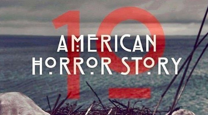 'American Horror Story: Double Feature'