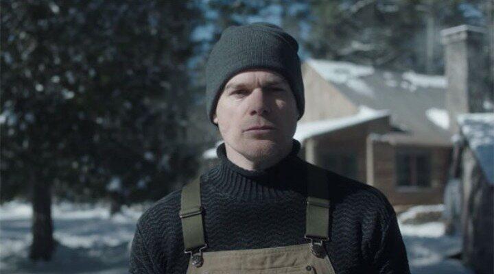 'Dexter: New Blood'