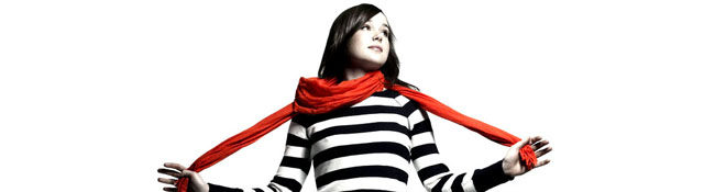 Ellen Page protagonizará 'Freeheld'