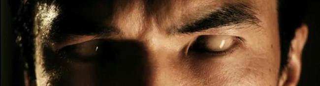 Promo-Tráiler de 'Mortal Kombat: rebirth'