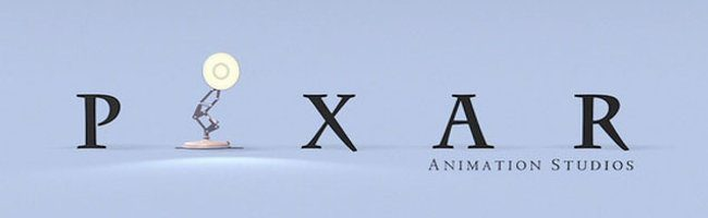 El spin-off de 'Cars' no será proyecto de Pixar