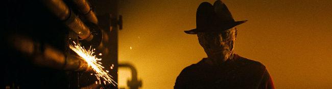 'Pesadilla en Elm Street: el origen' (del fin)