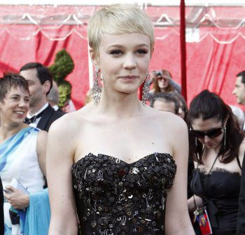 Carey Mulligan habla de 'My fair lady'