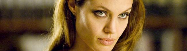 Angelina Jolie se pasa a la direccion