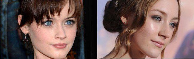 Alexis Bledel será una adolescente asesina en 'Violet and Daisy'