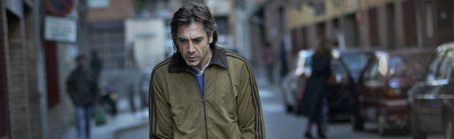 'Biutiful', de González Iñárritu, representará a México en los Oscar