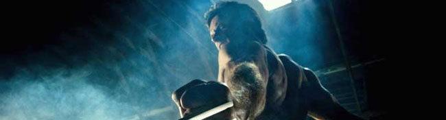 ¿Darren Aronofsky dirigiendo 'Lobezno 2'?