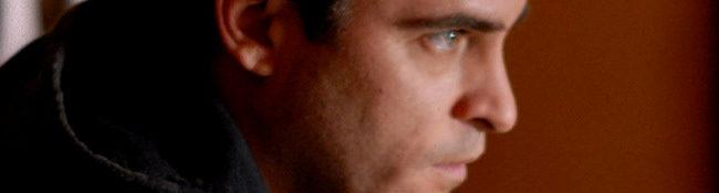 Joaquin Phoenix no saldra en Hoover