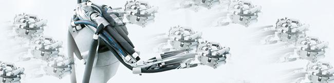 Darren Aronofsky adaptará 'Machine Man'