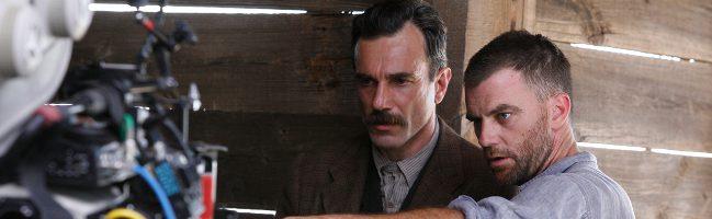 Daniel Day-Lewis será el Abraham Lincoln de Spielberg