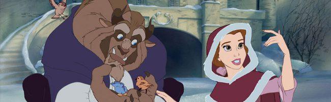 Disney dice adiós a los cuentos de hadas y princesas