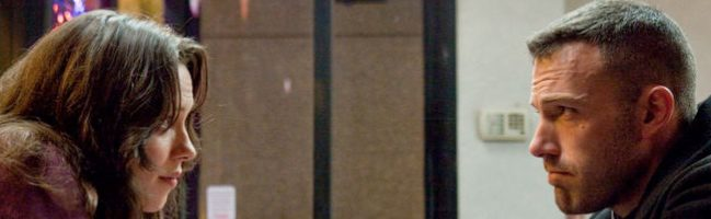 Descubiertos detalles de la nueva película de Terrence Malick