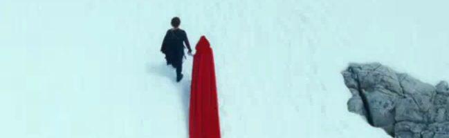 Catherine Hardwicke podría adaptar 'The Maze Runner'