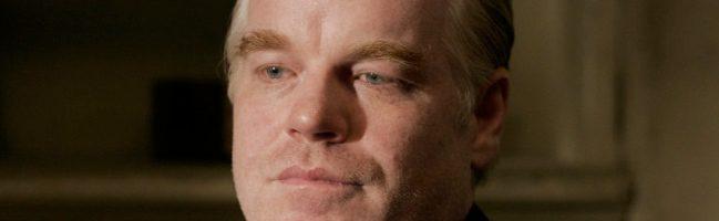 Paul Thomas Anderson quiere adaptar 'Inherent Vice'
