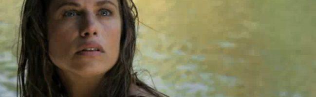 TVE lanza el tráiler de 'Águila Roja', la película