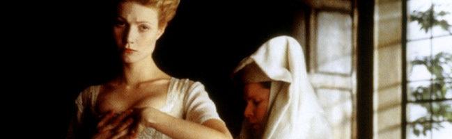 Gwineth Paltrow en Shakespeare in Love