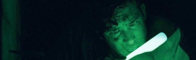 'Enterrado', mejor película en los Premios Jose María Forqué