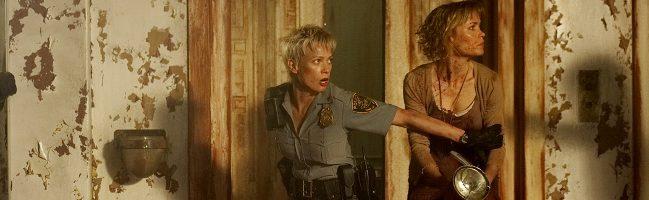 Radha Mitchell y Sean Bean estarán en la secuela de 'Silent Hill'