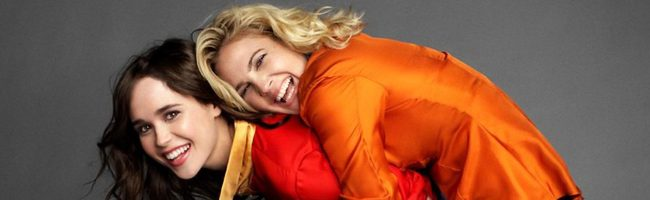 Drew Barrymore vuelve a la dirección con 'How to be single'
