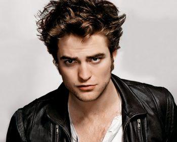 ¿Robert Pattinson como el nuevo Daredevil?