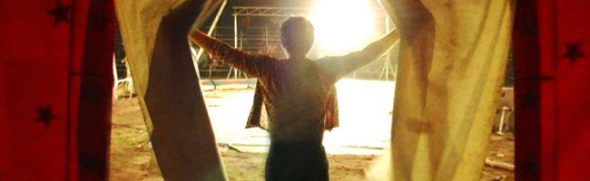 Circo de Aaron Shock se lleva la Biznaga de Oro como mejor documental del Festival de Málaga