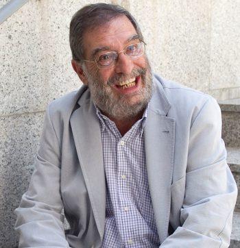 Enrique González-macho nuevo presidente de la Academia de Cine