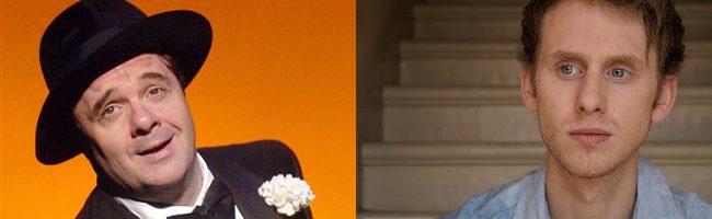 Robert Emms y Nathan Lane se suman a 'Blancanieves' de Tarsem Singh