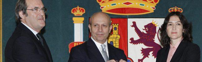 Jose Ignacio Wert