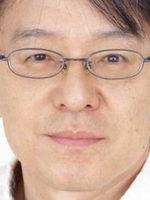 Mizuho Nishikubo