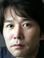 Kentarô Ohtani